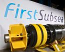 First Subsea Pipeline Recovery Tool for Tex-Mex Pipeline