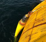 Floating Offshore Wind Bend Stiffener Connectors for Kincardine
